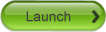 launch_button